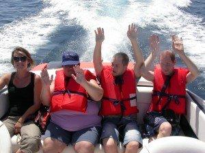 sortie-bateau-du-27-juin-2012-0181-300x224