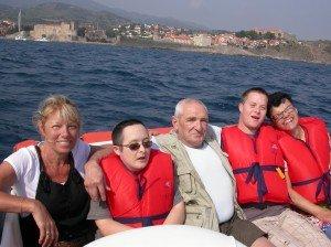 Sortie-bateau-du-26-juillet-2012-027-300x224