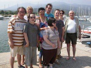 Sortie du 26 Juillet 2012 dans sorties en mer Sortie-bateau-du-26-juillet-2012-040-300x224