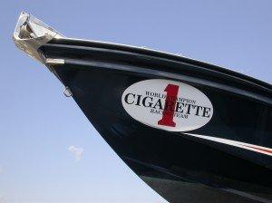 Du 3 au 10Juillet 2012... sortie-bateau-du-13-juillet-2012-0012-300x224