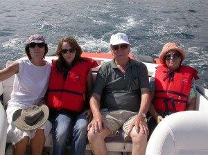 sortie-bateau-du-13-juillet-2012-007-300x224 dans sorties en mer