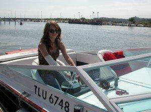 Sortie du 13 Juillet 2012 dans sorties en mer sortie-bateau-du-13-juillet-2012-009-300x224