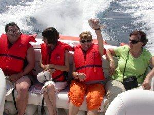 sortie-bateau-du-28-juin-2012-007-300x224 dans sorties en mer
