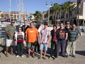 Jeudi 20 Septembre 2012 : 2 sorties en mer dans sorties en mer SORTIE-EN-MER-du-20sept-2012-001-300x224