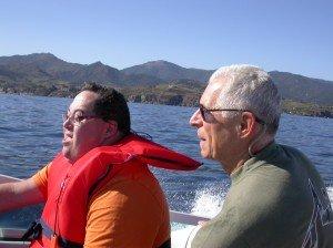 SORTIE-EN-MER-du-20sept-2012-011-300x224 dans sorties en mer