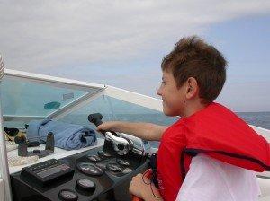 sortie-en-mer-SOURIS-A-LA-VIE-le-22-sept-2012-002-300x224 dans sorties en mer