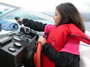 sortie-en-mer-SOURIS-A-LA-VIE-le-22-sept-2012-003-300x224