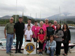 sortie-en-mer-SOURIS-A-LA-VIE-le-22-sept-2012-007-300x224