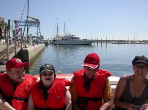 dscn2504-300x224 dans sorties en mer