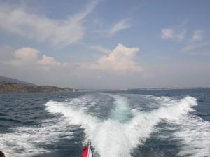 dscn2526-300x224 dans sorties en mer