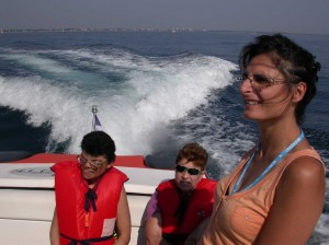 dscn2551-300x224 dans sorties en mer