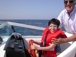 dscn2613-300x224 dans sorties en mer