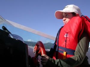 dscn2653-300x224 dans sorties en mer