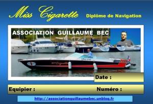 2014 09 le 28 diplome de navigation modele 5  x 1